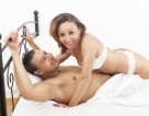 Секса подмладява