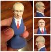 Putin-sex-toy