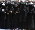 жени в арабския свят
